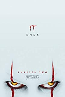 original it movie poster