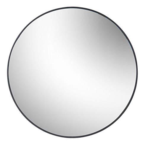 Espejo Art Dec
