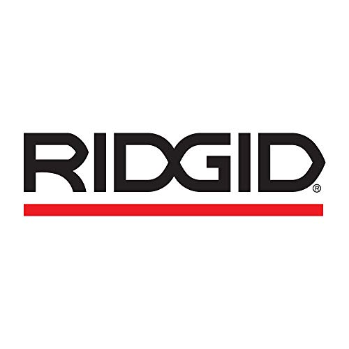 Ridgid 62772 25-Feet Extension Cable No.1/0 AWG
