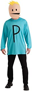 Costumes Mens South Park Phillip Adult Costume