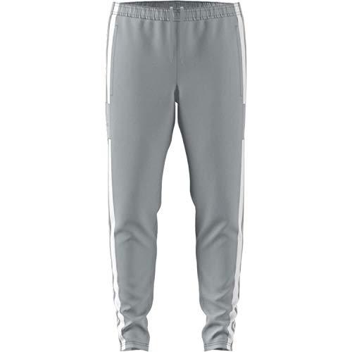 adidas Sq21 Sw PNT Pants Tmlggr M