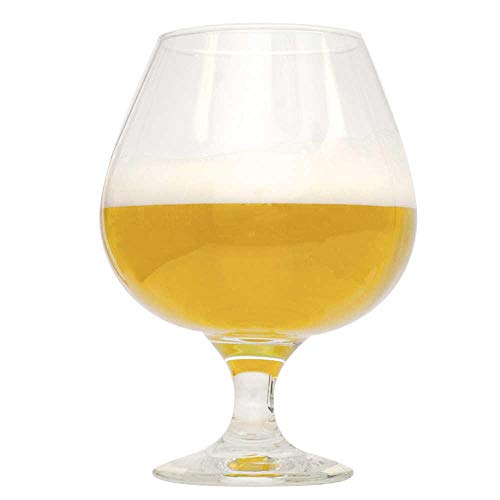 Northern Brewer - India Pale Ale Extract Beer Recipe Kit - Makes 5 Gallons (Hazy Eights Double NE IPA)