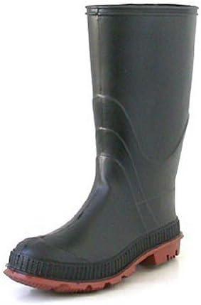 Kamik Blazer Rain Boots for Kids