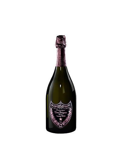 Dom Perignon Vintage Rosé 2006 Champagner (1 x 0.75 l)