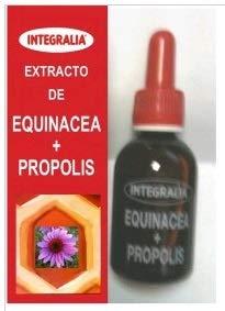Integralia Echinacea y Propolis Extracto - 50 ml