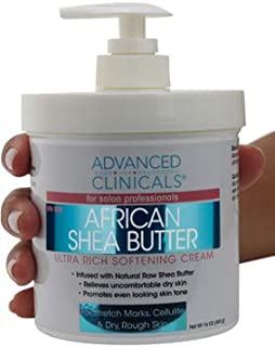 Best shea butter capsules Reviews