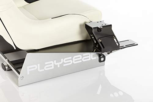 Playseat Gearshift Holder Pro & Playseat Seat Slider