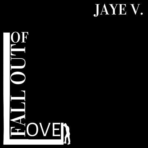 Jaye V.