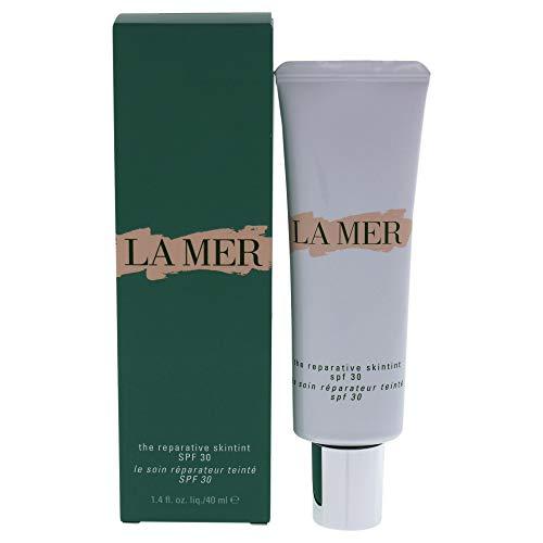 La Mer The Reparative Skintint Spf 30 - BB Cream, color 04-medium, 40 ml