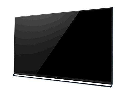 Panasonic TX-50AXW804 127 cm (Fernseher)