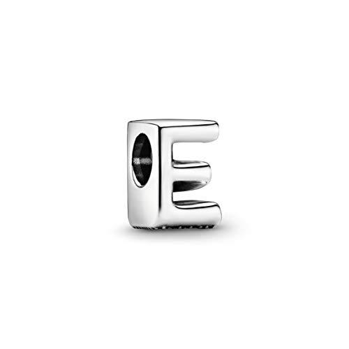 Pandora Bead Charm Donna argento - 797459