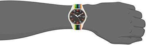 Reloj Swatch – Hombre SUOW708