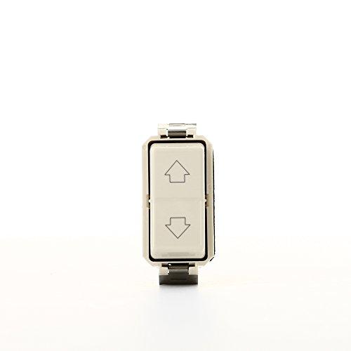 Vimar Serie 8000–Switch Interruttore a 1poli 10a