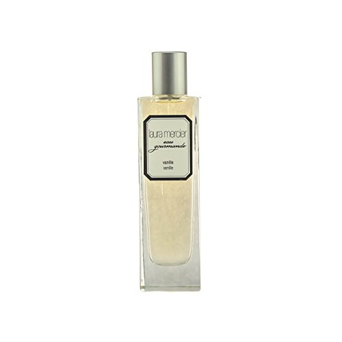 Laura Mercier Eau de Toilette - Vanille Gourmande - May be sent by Ground shipment only