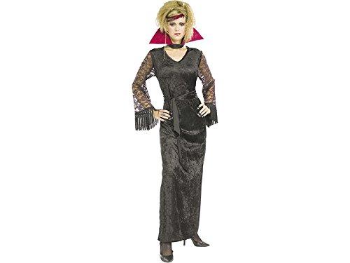 Rubies Disfraz Abigail Willians Mujer Talla L