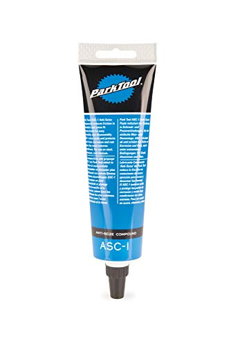 Park Tool ASC 1 Anti Seize Compound Tool