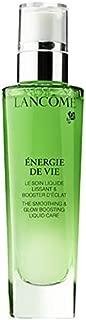 Best lancome energie de vie liquid care Reviews