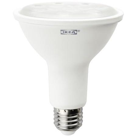 VÄXER LED電球 栽培用 PAR30 E26 003.174.81