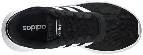 Adidas Women Lite Racer 2.0 Running Shoes
