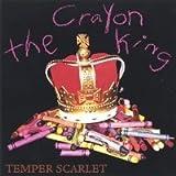 The Crayon King