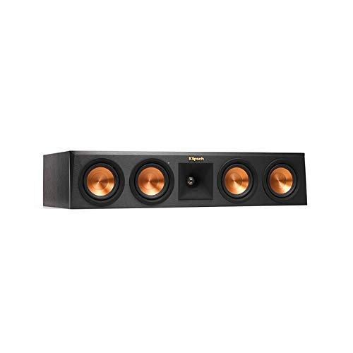 Klipsch RP-440WC Wireless Center Channel Speaker (Each)