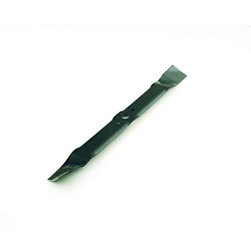 Snapper - Cuchilla para cortacésped (530 mm)