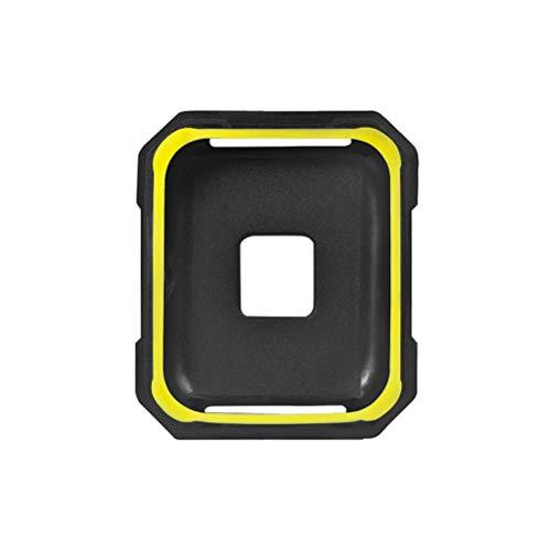 smartwatch juvenil fabricante Hemobllo