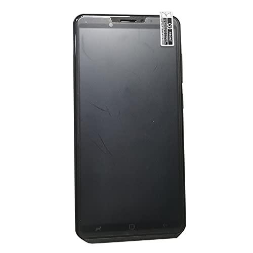 Fashion 5,7 Zoll Dual HD-Kamera Smartphone Android 6.0 IPS Full Screen GSM/Wcdma...