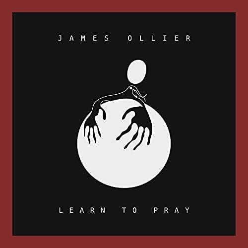 James Ollier