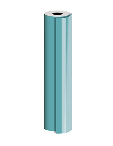 Jillson Roberts Geschenkpapier, 76,2 cm x 833 Fuß, voller Ries 24