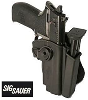 Best sig mosquito magazine for sale Reviews