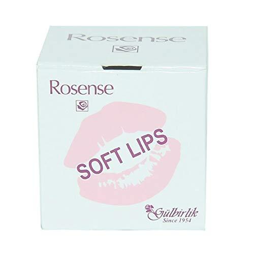 Rosense Lippen Balsam