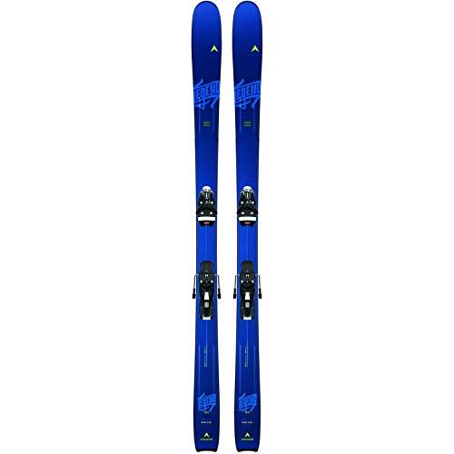 Dynastar Legend 84 (KONECT) +NX 12 GW Conjunto esquí All Mountain con...