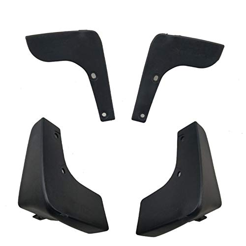 Mtb fender Mudguard 13-18 Models Of Cars Changed To Decorative Tire Mudguards Suitable for motorcycles