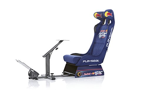 PLAYSEAT - RRC.00152 - Playseat®...