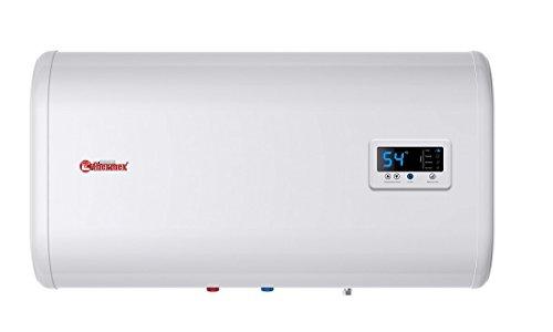 Thermex Flachspeicher, Elektrospeicher IF 50 H Pro, 230 V, Weiß