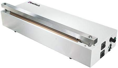 Buy Discount AmeriVacS AVP-20 Impulse Sealer