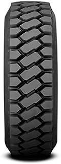 TOYO M506Z Radial Tire - 11R24.5 149G