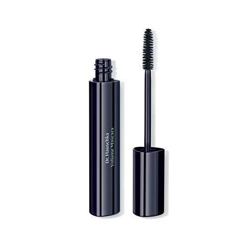 Dr. Hauschka New Collection 2017 Volume Mascara 01 - Black 8ml