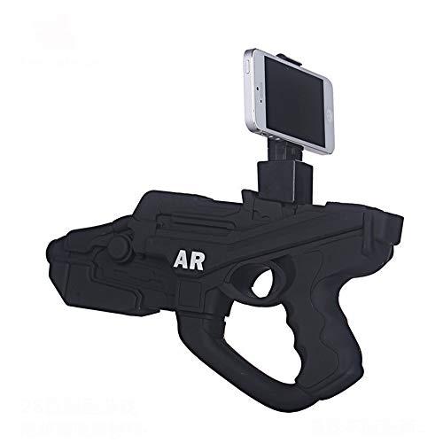 Pistola inalámbrica AR Realidad Aumentada Controlador