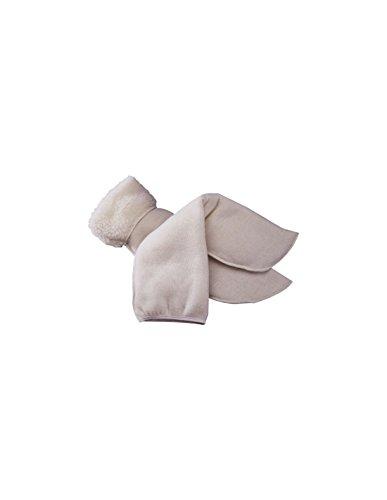 Safetrek - Chaussette Polyester Pour Botte Accbotacry -Unique