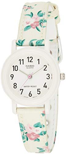 Opiniones y reviews de Fabricación de relojes los preferidos por los clientes. 4