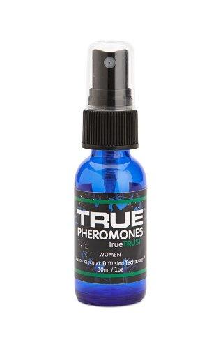 TRUE Trust - Trust Enhancing Pherom…