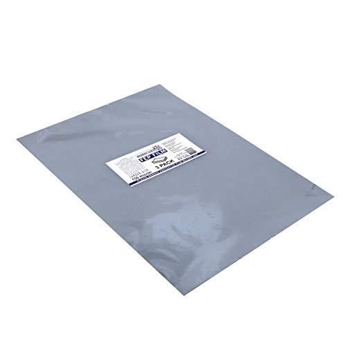 Monocure3D 3DFF150-3P XL FEP Film 150 Micron (3er Pack) für 8.9