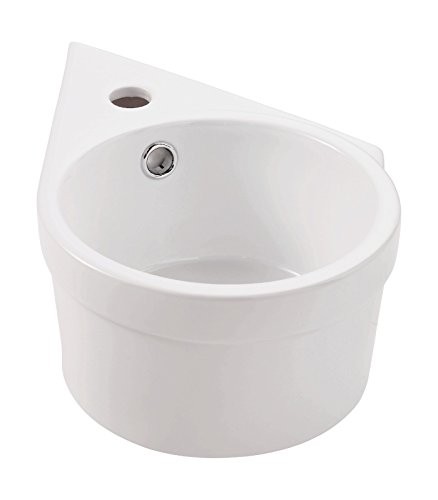 AquaSu AquaSu 57045