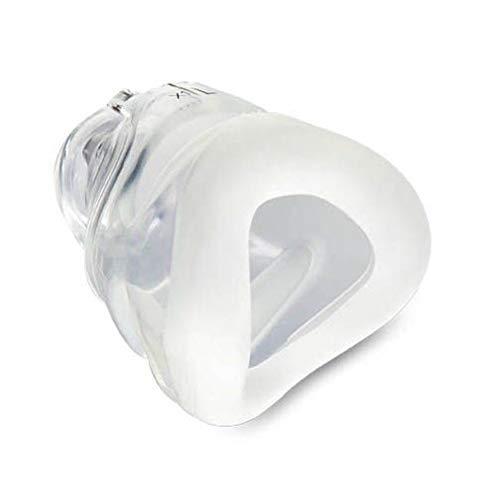 Wisp Nasal Mask Replacement Cushion (Small/Medium Cushion)