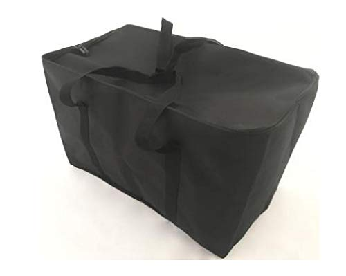 薪ストーブ 専用キャリーバッグ(Locomo薪ストーブ全種共通バッグ)