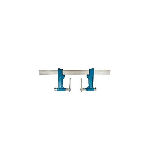Urko 3-V – Vis serrage universel 35 x 8 mm 50 cm
