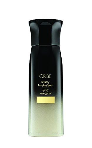 Oribe Mystify Restyling Spray 175 ml
