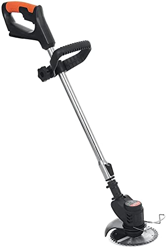 LHMYHHH 36V Lithium-Ion Grass Trimmer...